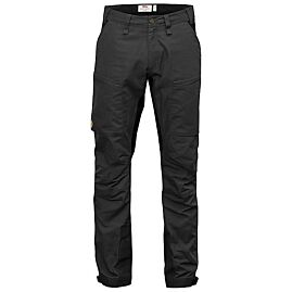 PANTALON ABISKO LIGHT TREKING M