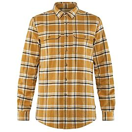 CHEMISE OVIK HEAVY FLANNEL M