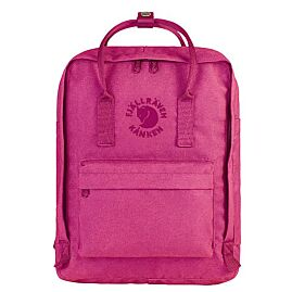 RE KANKEN 16 SAC