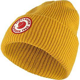 BONNET 1960 LOGO HAT