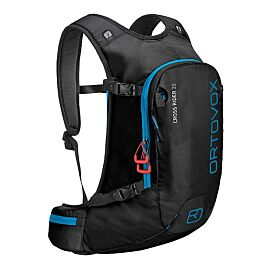 CROSS RIDER 20 SAC