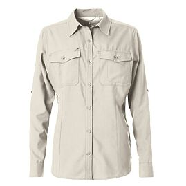 CHEMISE BUG BARRIER EXPEDITION W