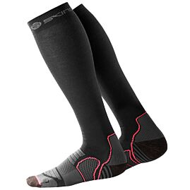 CHAUSSETTE DE COMPRESSION ACTIVE COMPRESSION SOCKS