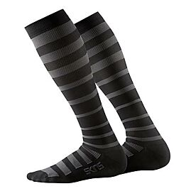 CHAUSSETTE COMPRESSION MEN RECOVERY COMPRESSION S