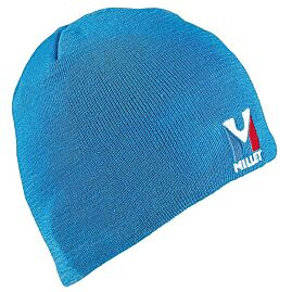 BONNET ACTIVE WOOL