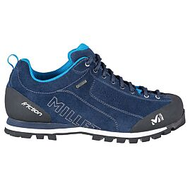 LD FRICTION GTX CHAUSSURES