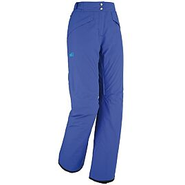 LD CYPRESS MOUNTAIN STRECH PANTALON