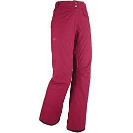 LD CYPRESS MOUNTAIN HEATHER PANTALON