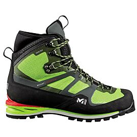 CHAUSSURES D ALPINISME ELEVATION GTX