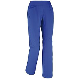 PANTALON LD WANAKA STRETCH