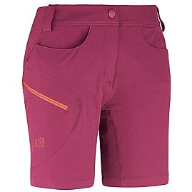 SHORT LD TREKKER STRETCH