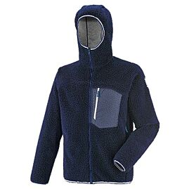 SOFTSHELL 8 SEVEN WIND