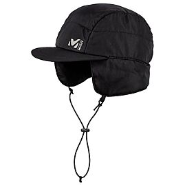 CASQUETTE WINTER ALPHA CAP