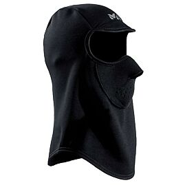 CAGOULE POWERSTRETCH FACE MASK