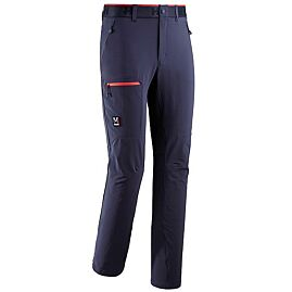 PANTALON TRILOGY ONE CORDURA PANT