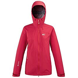 VESTE IMPERMEABLE LD ELEVATION GTX ACTIVE