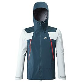 VESTE IMPERMEABLE K ABSOLUTE GTX
