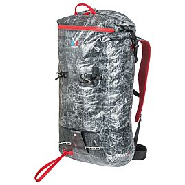 SAC A DOS ALPINISME TRILOGY 30