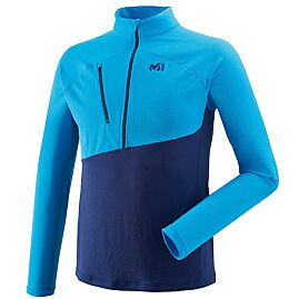 TS ML ZIP ELEVATION M
