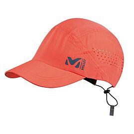 CASQUETTE INTENSE CAP