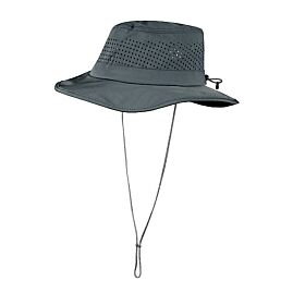 CHAPEAU TRAVELLER FLEX HAT
