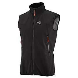 SOFTSHELL K SHIELD VEST