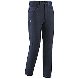 PANTALON TRILOGY CORDURA DENIM M
