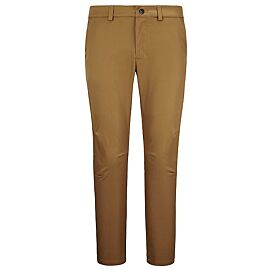 PANTALON TRILOGY SIGNATURE CHINO PT M