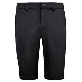 SHORT TRILOGY SIGANTURE CHINO SHORT M