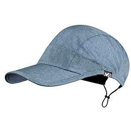 CASQUETTE PERF BRETH CAP