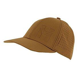 CASQUETTE TRILOGY SIGNATURE CAP