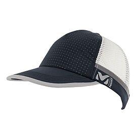 CASQUETTE FLASH TRAIL CAP