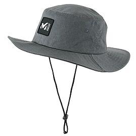 CHAPEAU TRAVELLER FLEX HAT II