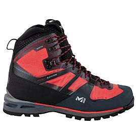 CHAUSSURES D ALPINISME ELEVATION II GTX