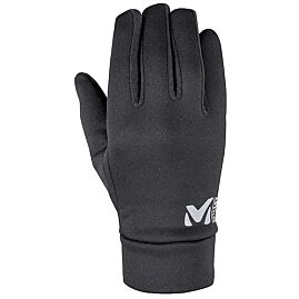 GANT STRETCH M TOUCH GLOVE