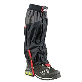 GUETRES HIGH ROUTE GAITERS