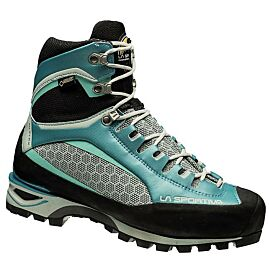 CHAUSSURES D ALPINISME WS TRANGO TOWER GTX