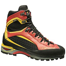 CHAUSSURES D ALPINISME TRANGO TOWER GTX