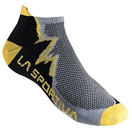 CHAUSSETTES D ESCALADE CLIMING SOCKS