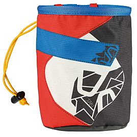 SAC A MAGNESIE CHALK BAG
