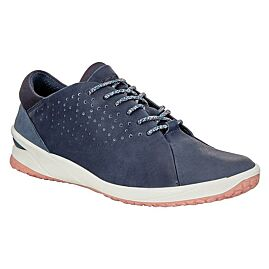 CHAUSSURES LIFESTYLE BIOM LIFE W