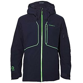 VESTE DE SKI JONES RIDER JACKET M