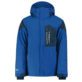 VESTE DE SKI INFINITE JACKET M