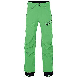 PANTALON DE SKI JONES 2L SYNC PANTS M