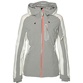 VESTE DE SKI JONES KENAI JACKET W