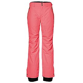 PANTALON DE SKI STREAMLINED PANTS W