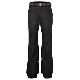 PANTALON DE SKI STAR PANTS W