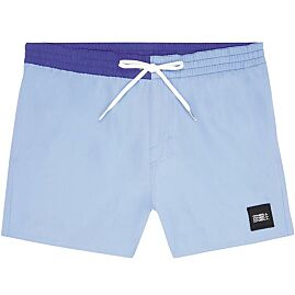 SHORT DE BAIN BLOCKED SHORT