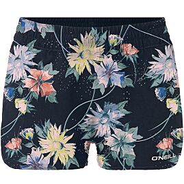 BOARDSHORT PRINT ESSENTIAL