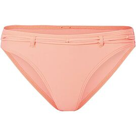 MAILLOT DE BAIN CRUZ MIX BOTTOM